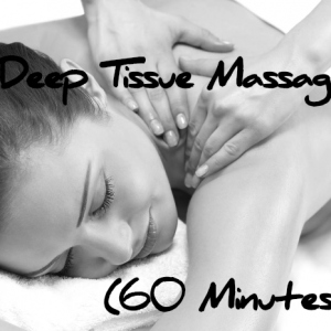 deep-tissue-massage-60-minutes