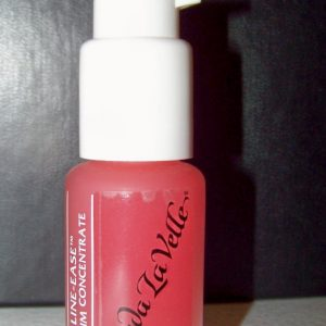 line-ease-serum-concentrate