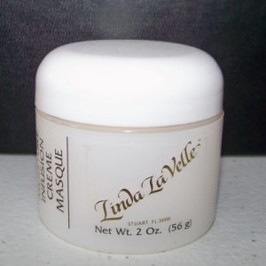 moisture-infusion-cream-masque