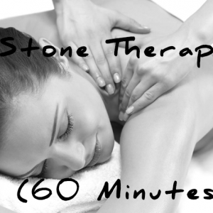 stone-therapy-60-minutes