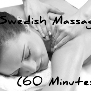 swedish-massage-60-minutes