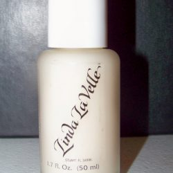 All Natural AGE LIMIT Advanced Refinishing SERUM