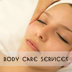 Body Care Service Image LG
