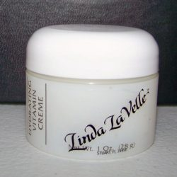 HYDRATING VITAMIN CREME